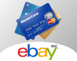 This card is issued by synchrony. Vcc Virtual Credit Card For Ebay Automatic Payment Step Verify Works Worldwide