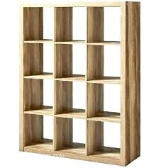 wooden cubes furniture. Beautiful Furniture Wood Storage Cube Unfinished Wooden Cubes Solid Bookcase  Gorgeous   To Wooden Cubes Furniture