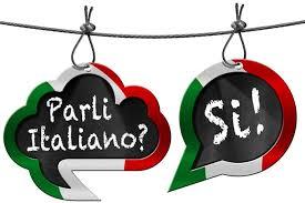 translate english to italian or urdu and viceversa
