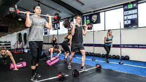 f45 cost why it s worth paying according to an f45 tragic