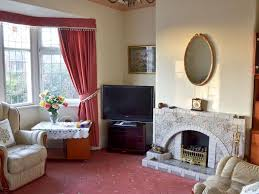 Southport Bedroom Furniture Marstan House 3 Bedroom Property In Southport Pet Friendly
