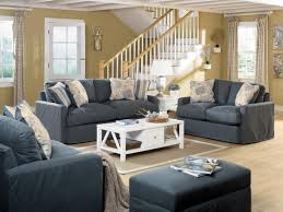 home style furniture 2 4220 king st e kitchener on home styles furniture