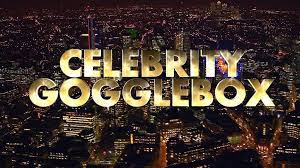 Celebrity Gogglebox (TV Series)   Radio Times