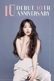 Amieamore 9 hours ago 11 5,373. 10 Years With Iu From Humble Beginnings To Unstoppable Success