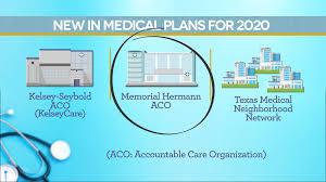 Memorial Hermann My Chart Medical Plans Memorial Hermann Aco