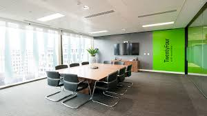 office meeting room design.  Office Save Image TwentyFour Asset Management  Office Design Workplace  Interiors Meeting Rooms On Room M