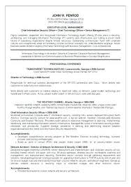 Security Clearance On Resume Fake Resumes New Stunning Fake Id ...