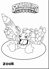 Coloring Page Giant Coloring Pages For Page Books Kids New Crayola