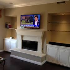 tv installation orange county. Perfect County Photo Of Orange County TV Installer  Aliso Viejo CA United States Throughout Tv Installation O