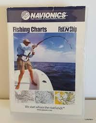 Key Largo Fishing Charts Navionics Fish N Chip Fishing Charts On Compact Flash Us West Gulf Cf Fish W 821245545428 Ebay