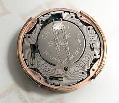 Bulova Watch Battery Replacement Chart Blog How To Change Battery In A Gucci Watch With Pictures