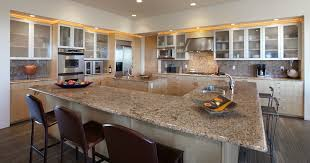 Here Are The Top 40 Kitchen Remodeling Considerations Eren Design Enchanting Kitchen Remodeling Tucson Collection