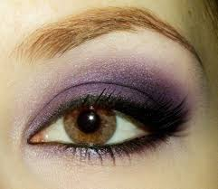 makeup tutorial purple smokey eye tutorial eye makeup tutorial you