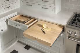 cutting kitchen cabinets. Brilliant Cutting Cutting Kitchen Cabinets With U