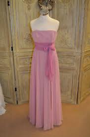 Alfred Angelo Colour Chart Details About Alfred Angelo Prom Dress Size 11 Style 7017 Bridesmaid Wedding Ball Gown Party