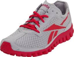 reebok running shoes realflex. reebok women\u0027s realflex running shoe,steel/overtly pink,9.5 m us reebok,http://www.amazon.com/dp/b004fn1o44/ref\u003dcm_sw_r_pi_dp_imb0rb1nn0rj386j | pinterest shoes u