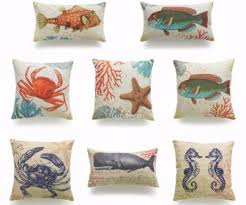 pier one outdoor pillows. Outdoor Pillows Sale Pillow Large Furniture Pier One W
