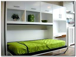 wardrobe around bed ikea closet bed twin beds perfect girls size bed interior home closet around wardrobe around bed ikea