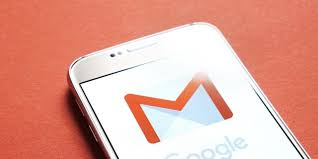 Tapi kali ini badrulmozila akan memberikan informasi bagaimana cara membuat email di gmail. Cara Bikin Gmail Baru Di Hp Dengan Mudah Simak Langkahnya Merdeka Com