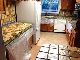 marble how to tile over laminate s kitchen formica above countertop backsplash