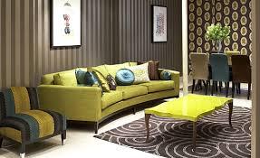 Small Picture Home Design And Decor Home Design