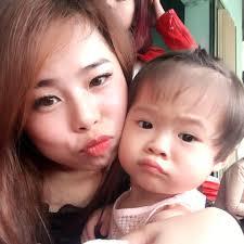 Siêu thị mẹ và bé Hào Tình - Home