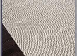 flat woven rugs uk rugs ideas