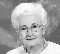 Margie Richter Obituary - Fairfield, Ohio | Legacy.com