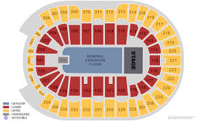 Dunkin Donuts Center Seating Chart Dunkin Donuts Center Providence Billets Calendrier