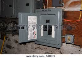 box circuit facbooik com Circuit Breaker Fuse Box an optimized s box circuit architecture for low power aes design fuse box and circuit breaker