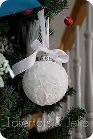 Decorating Clear Christmas Balls Extraordinary Clear Christmas Ball Ornament Ideas Uncommon Designs