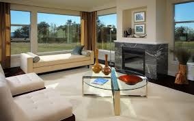 Round Living Room Furniture Living Room Attractive Living Room Bay Window Decorating Ideas