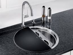 Kitchen Sinks Large Kitchen Sink Large Kitchen Sinks Design All About Countertop
