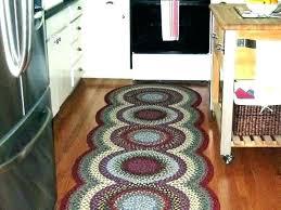 4a6 bathroom rug bathroom rug bathroom rug 4 x 6 bathroom rugs 4 by 6 rugs