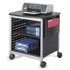 Desk  Office Depot Standing Desk Chair Ergonomic Office Desk Safco Chairs Office Depot