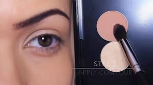 guides everyday eye makeup simple with 5 steps makeup tutorials makeup tips for 3 video dailymotion