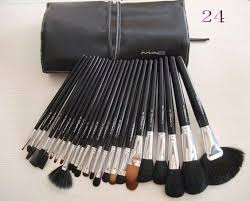 beayoutoful pe original mac 24 piece make up brush set multiply marketplace philippines photo 2 of