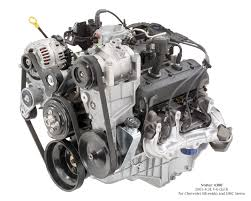 similiar 5 3l performance keywords chevy 5 3l vortec engine diagram get image about wiring diagram