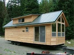 Small Picture Largest Tiny House On Wheels Good Tiny House On Wheels Ft