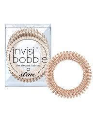 <b>invisibobble</b> | <b>Slim</b> | Cult Beauty