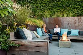 tips to protect your outdoor furniture