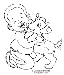 Small Picture Boy Coloring Pages 4907 12032380 Free Printable Coloring Pages