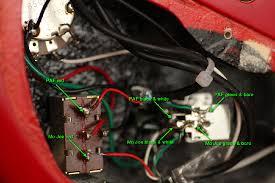 wiring diagram ibanez js wiring image wiring diagram