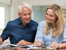 Estas son las claves de la confianza entre asesor y cliente (e-book) | Sage  Advice España