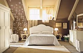 country decorating ideas for bedrooms. Fine Country Room Interior And Decoration Medium Size Country Decorating Ideas For  Bedrooms English Home Decor Intended T