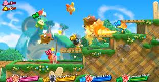 Image result for Multiplayer Online Games
