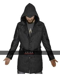 assassins creed syndicate jacob frye wool coat 910x1155 jpg