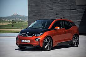 Coupe Series bmw i3 used : Consumer Reports: avoid buying used 2014 BMW i3 electric cars