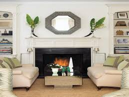 excellent best 20 over fireplace decor ideas on mantle for over the fireplace decor attractive