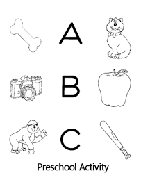 We have coloring pages for all tons of free drawings to color in our collection of printable coloring pages! Free Coloring Pages